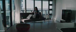 Вина (2020)