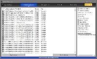 System Ninja 3.2.8 RePack + Portable