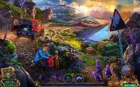 Лабиринты мира 12: Сердца планеты / Labyrinths of the World 12: Hearts of the Planet (2020) PC