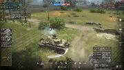 Men of War II: Arena [20.9] (1C) (RUS) [L]