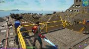 Fortnite 14.10 (Epic Games) (RUS)