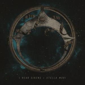 I Hear Sirens - Stella Mori (2020)