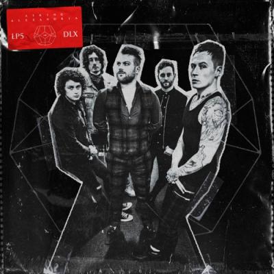 Asking Alexandria - LP5 DLX (2019) FLAC