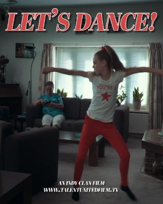 Lets Dance 2020 1080p BluRay x265 HEVC-HDETG