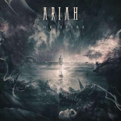 Ariah - The Spire (2020) FLAC