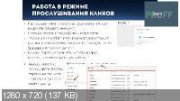 Web-аналитик (2020/PCRec/Rus)