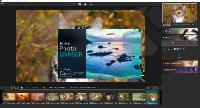 inPixio Photo Eraser 10.4.7557 RePack + Portable