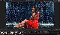 ACDSee Photo Studio Ultimate 2021 14.0 Build 2431