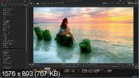 ACDSee Photo Studio Professional 2021 14.0 Build 1705