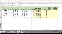 Функции Excel - самое нужноe (2020/PCRec/Rus)