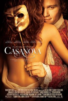 Casanova (2005) 720p BluRay [YTS]