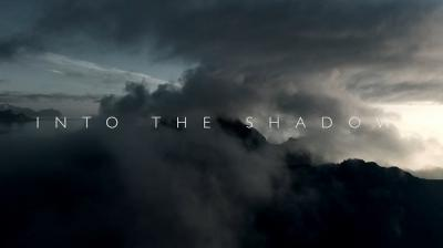 В тень / Into the shadow (2020) WEBRip 2160p