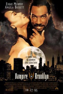Vampire in Brooklyn 1995 1080p BluRay x264 DTS-FGT