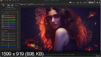 ACDSee Photo Studio Home 2021 24.0 Build 1652